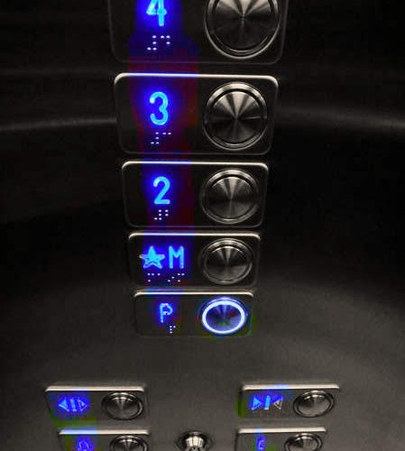 ny elevator service