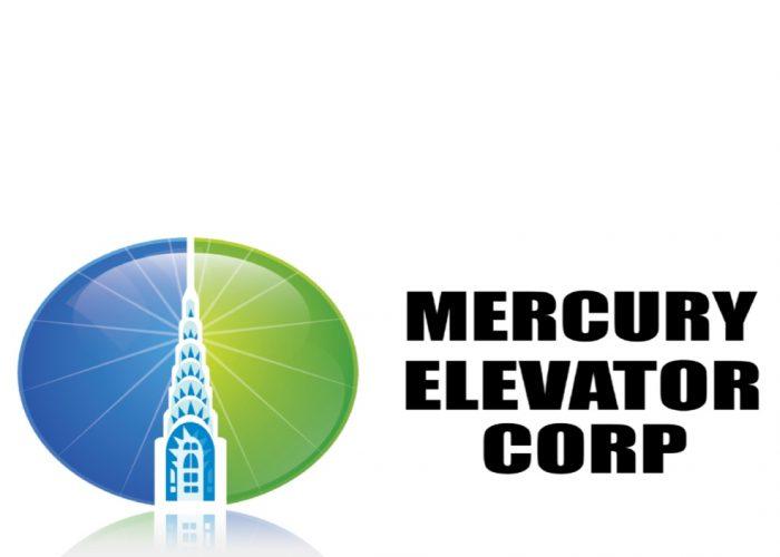 NY elevator company